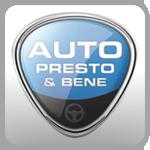 CONVENZIONATO Auto Presto & Bene