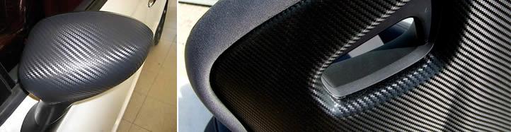 cambia colore alla tua auto, moto, caravan camion, barca o veicolo commerciale