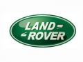 LAN-ROVER