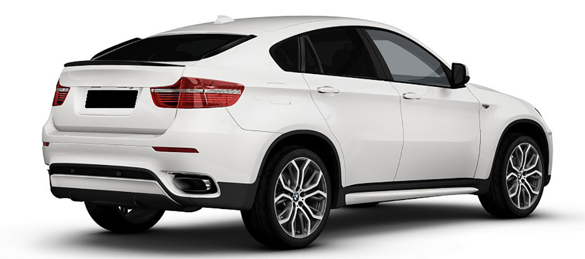 BMW_90