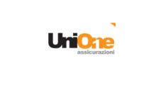 edited_0001_unione