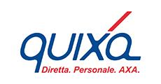 edited_0004_Quixa_Logo