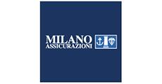 edited_0005_Milano_Assicurazioni-logo-98E9A859AF-seeklogo.com