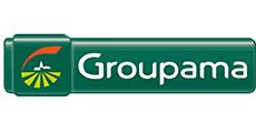 edited_0006_logo-groupama