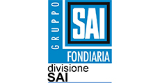 edited_0007_LOGO-FONDIARIA-SAI-DIV.SAI-DEFINITIVO