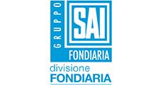 edited_0008_logoFondiaria