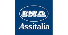 edited_0011_Logo_INA_Assitalia
