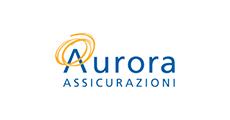 edited_0019_Aurora_assicurazioni-logo-825F875237-seeklogo.com