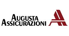 edited_0020_augusta_assicurazioni[1]