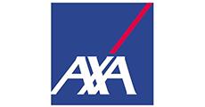 edited_0021_1145_axa-logo