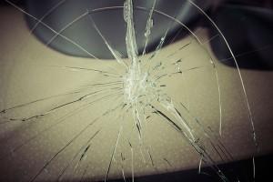 foto-polizza-cristalli