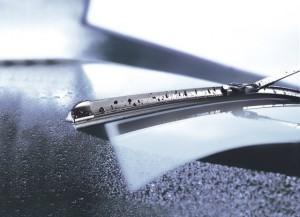 spazzole-tergicristallo-agrigento
