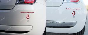 sensori-di-parcheggio-vari-modelli