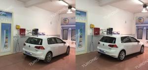 Centro oscuramento vetri Agrigento - Via della Rodisia 3 - Villaggio mosè (AG)