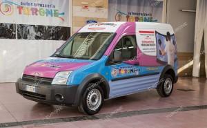CARGLASS NICOSIA-ENNA-LEONFORTE: Per richiedere servizi Carglass a Nicosia-Enna-Leonforte è sufficiente rivolgersi all'autocarrozzeria Turone. La sede principale è ad agrigento ma grazie a un'innovativa officina mobile sono garantiti a domicilio e a titolo gratuito tutti i servizi carglass a Nicosia-Enna-Leonforte. I nostri servizi comprendono un'ampia varietà d'interventi: sostituzione vetri auto,sostituzione parabrezza ,riparazione vetri auto, sostituzione cristalli, riparazione vetri auto. Tutti i vetri installati rispettano a pieno le normative in materia, per la piena e totale sicurezza del cliente che è il principale obiettivo del centro vetri auto Turone, centro convenzionato Carglass Agrigento, il quale si avvale di uno staff preparato, esperto e qualificato per ogni tipo d'intervento. Oltre a assicurare un servizio eccellente e un vetro certificato a prova di danni, garantito a vita, un consulente dell'autocarrozzeria Turone si occuperà di seguire la pratica assicurativa. Contattaci per prenotare il tuo parabrezza a Nicosia-Enna-Leonforte o per richiedere informazioni, siamo a tua completa disposizione.