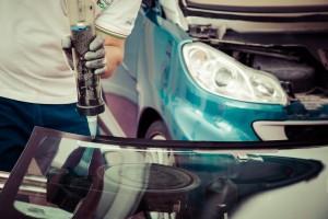 Sostituzione parabrezza Agrigento:il parabrezza migliore per la tua auto!