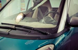 CARGLASS PACECO TRAPANI con OFFICINA MOBILE Un colpo accidentale di un sasso durante la guida, sbalzi termici o difetti di fabbrica, molti sono i fattori del tutto imprevedibili che possono causare la rottura del parabrezza. La sostituzione del parabrezza, rispetto alla riparazione, è senz'altro più costosa. Ma prima di valutare i costi, controlla la tua polizza assicurativa: se avrai la polizza Cristalli, l'assicurazione coprirà parte del costo o, a seconda delle condizioni contrattuali, anche l'intero costo. Per la sostituzione del parabrezza con Carglass Paceco (TP) non sottovalutare due fattori: -Un parabrezza di qualità: montiamo solo cristalli originali e certificati - Potrai contare su un lavoro eseguito a regola d'arte e da professionisti del settore Questi due fattori sono determinanti in quanto evitano, una volta sostituito il parabrezza, che il guidatore possa avvertire disturbi alla guida e/o alla vista a causa di un vetro difettoso o non originale. Non meno importante, un lavoro effettuato da esperti garantisce il buone sito dello stesso. Inoltre, essendo dotati di un'attrezzatissima officina mobile potrai ricevere l'intervento di sostituzione del parabrezza Paceco (TP) a domicilio, quindi comodamente a casa tua e senza alcun costo aggiuntivo. Per qualsiasi informazione o curiosità contattaci e visita il nostro sito: http://www.turone.it/servizi/carglass/sostituzione-parabrezza/