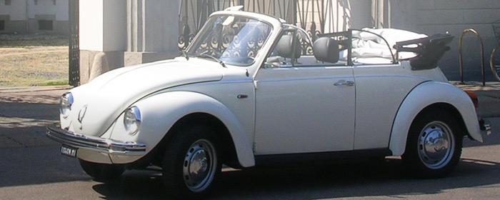 restauro conservativo e restauro completo auto