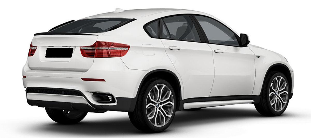 BMW_35
