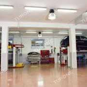CARROZZERIA AGRIGENTO: servizi carrozzeria e vetri auto