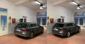 Oscuramento vetri : pellicole vetri per tutte le auto!