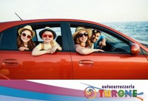 vacanze-familgia-auto-shutterstock_1408995158