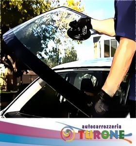 parabrezza vetro auto agrigento