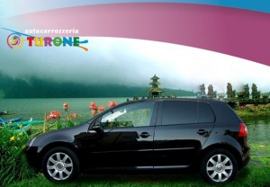oscurare-vetri-auto