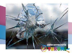 riparazione cristalli auto agrigento
